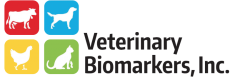 Veterinary Biomarkers