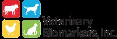 Veterinary Biomarkers